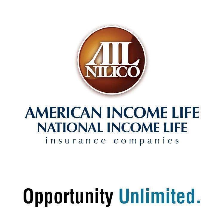 american general life insurance company careers