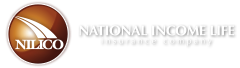 National Income Life Insurance Company