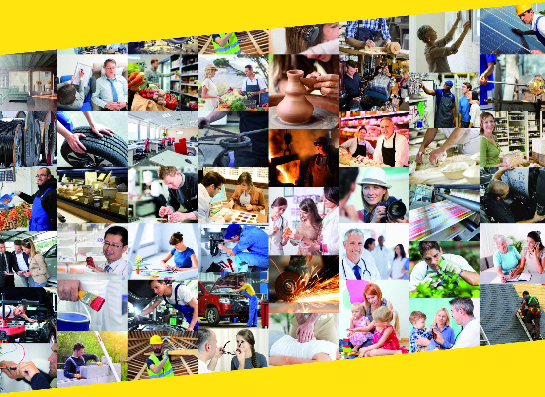 agence assurance Pays d'Armagnac