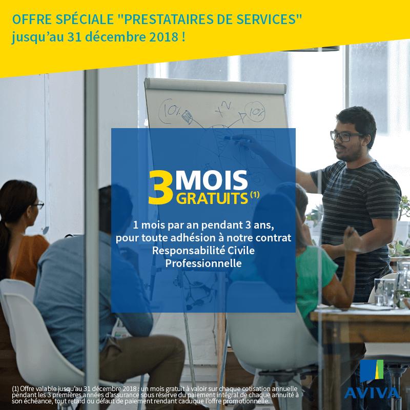 89c37573064521 Agence Assurance Entreprise Rosny-sous-bois - Aviva