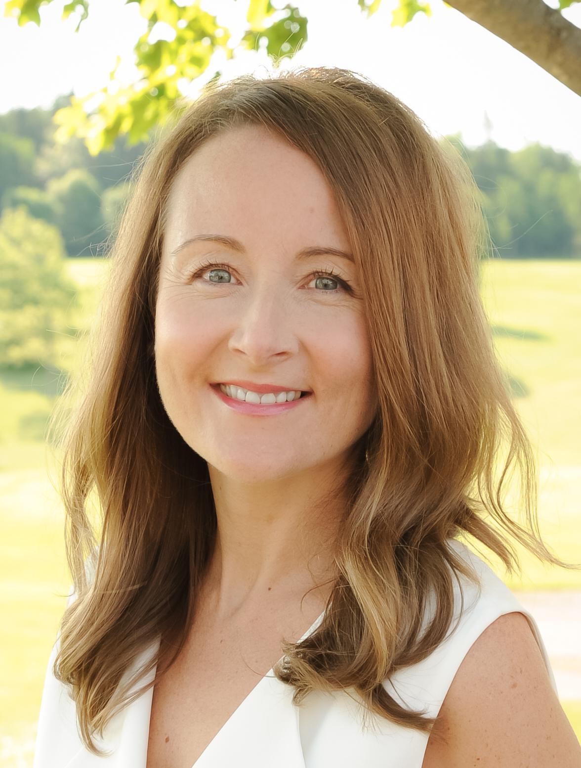 Tammy Arsenault
