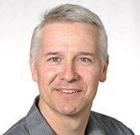 Craig Janzen