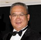 Raymond Kan