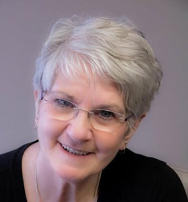 Debbie Pineau