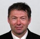 Michel Frenette