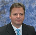 Daniel Lebrun
