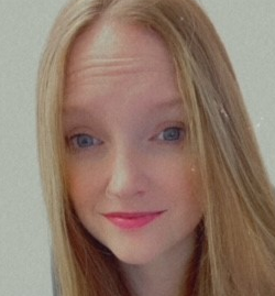 Emily Cousins