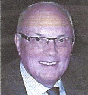 Larry Pinkoski