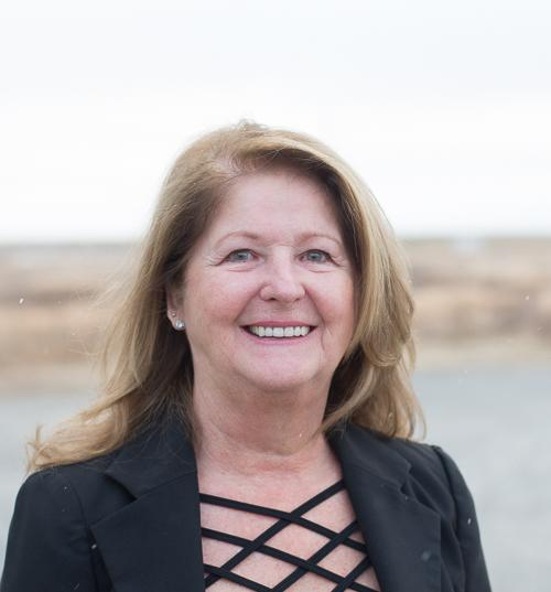 Lisette Gauthier