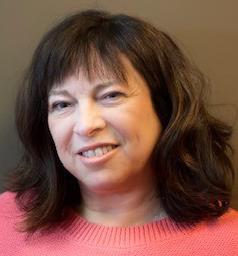 Cindy Hume