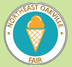 The Northeast Oakville Fair