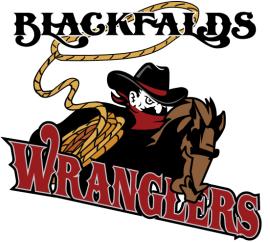 Blackfalds Wranglers