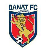 Banatul Soccer Club