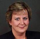 Christine Eibisberger-Hobden
