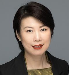 Willa Hong
