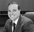 Jeff Viotto