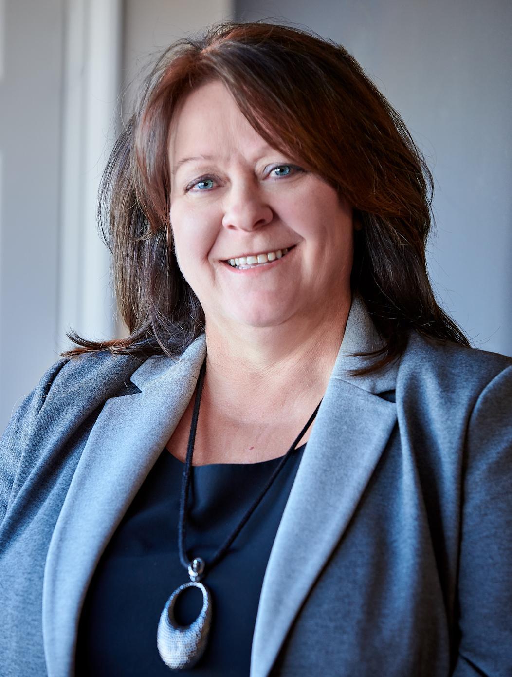 Laurie Michalski