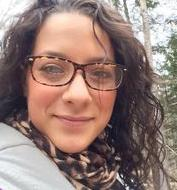 Heather Lebeau