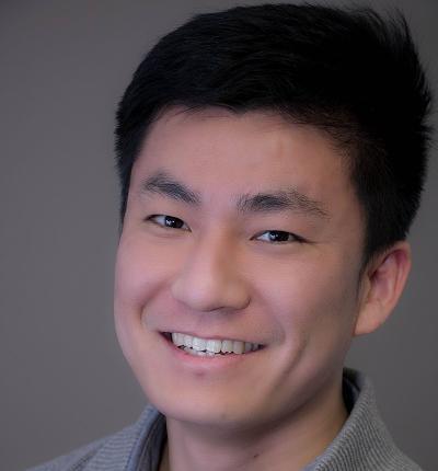 Alex Fang