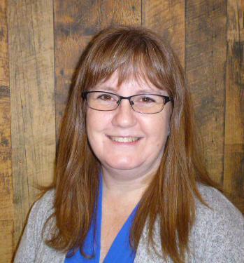 Cindy Walsh