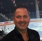 Todd Fournier