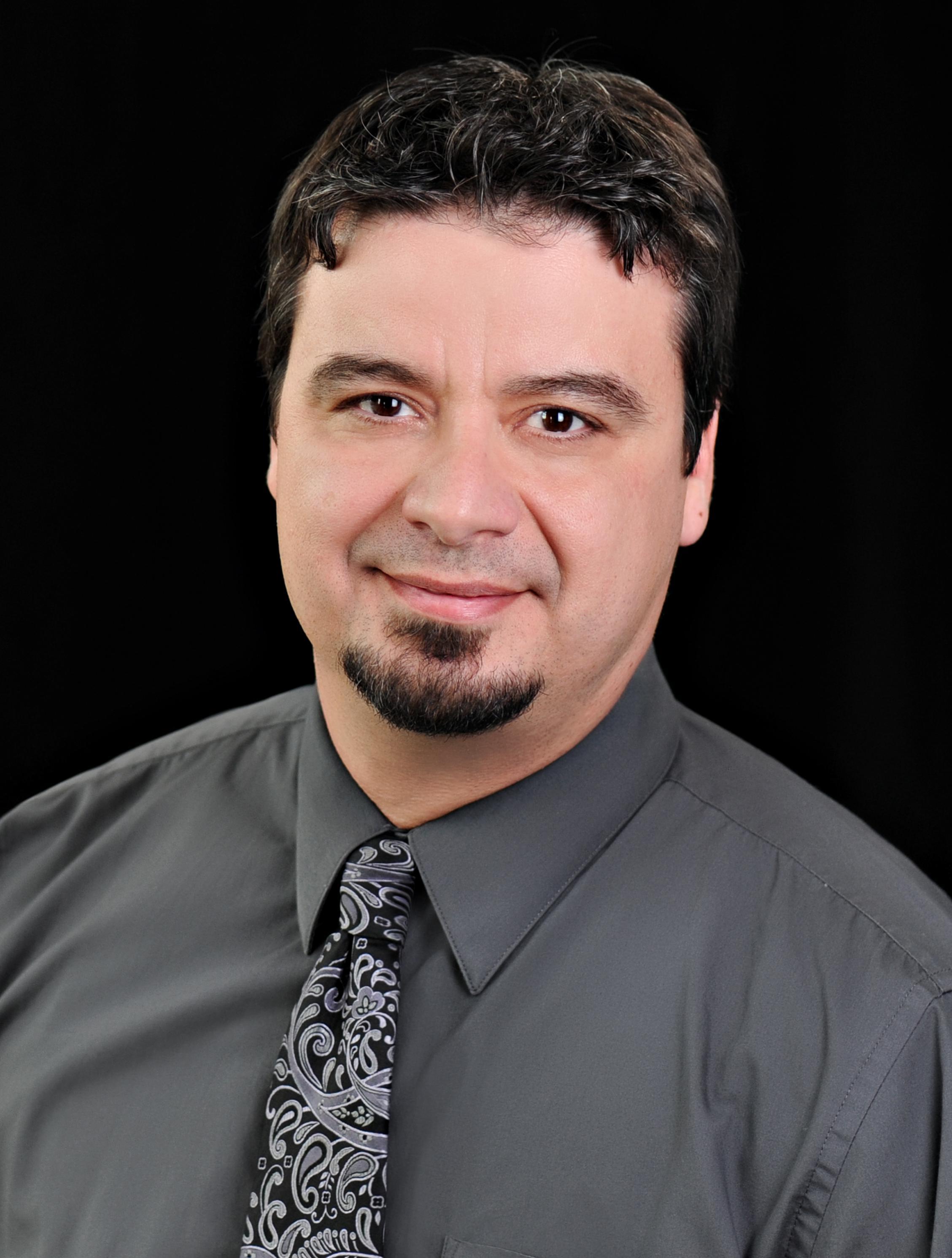 Angelo Da Silva