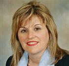 Lina Valadao