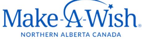 Make-A-Wish Foundation of Northern Alberta