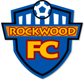 Rockwood Football Club