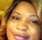 Judith Shoniwa