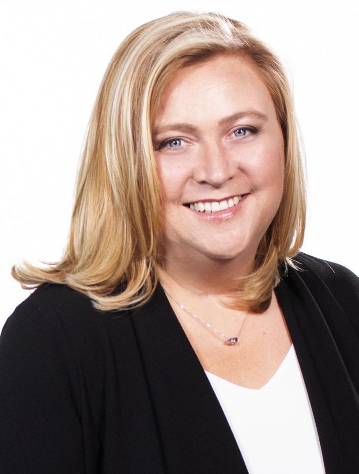 Isabel Delaney