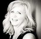 Margo Donnelly