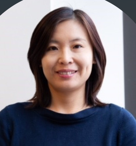 Cathie Han