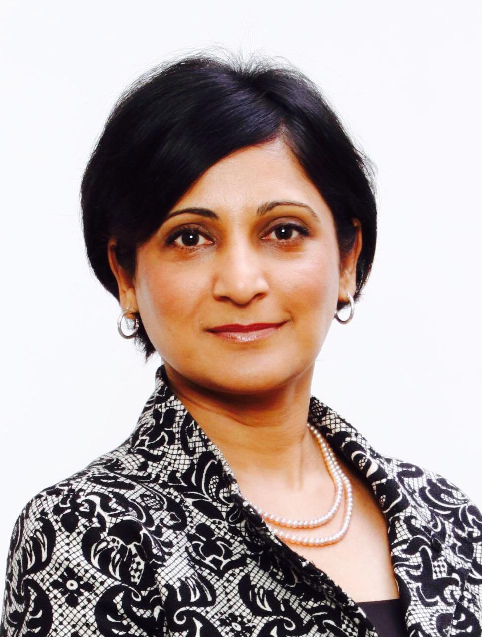 Baani Kahai