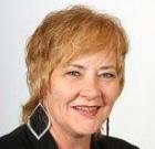 Brenda Dietrich