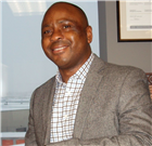 Ernest Muzongwe