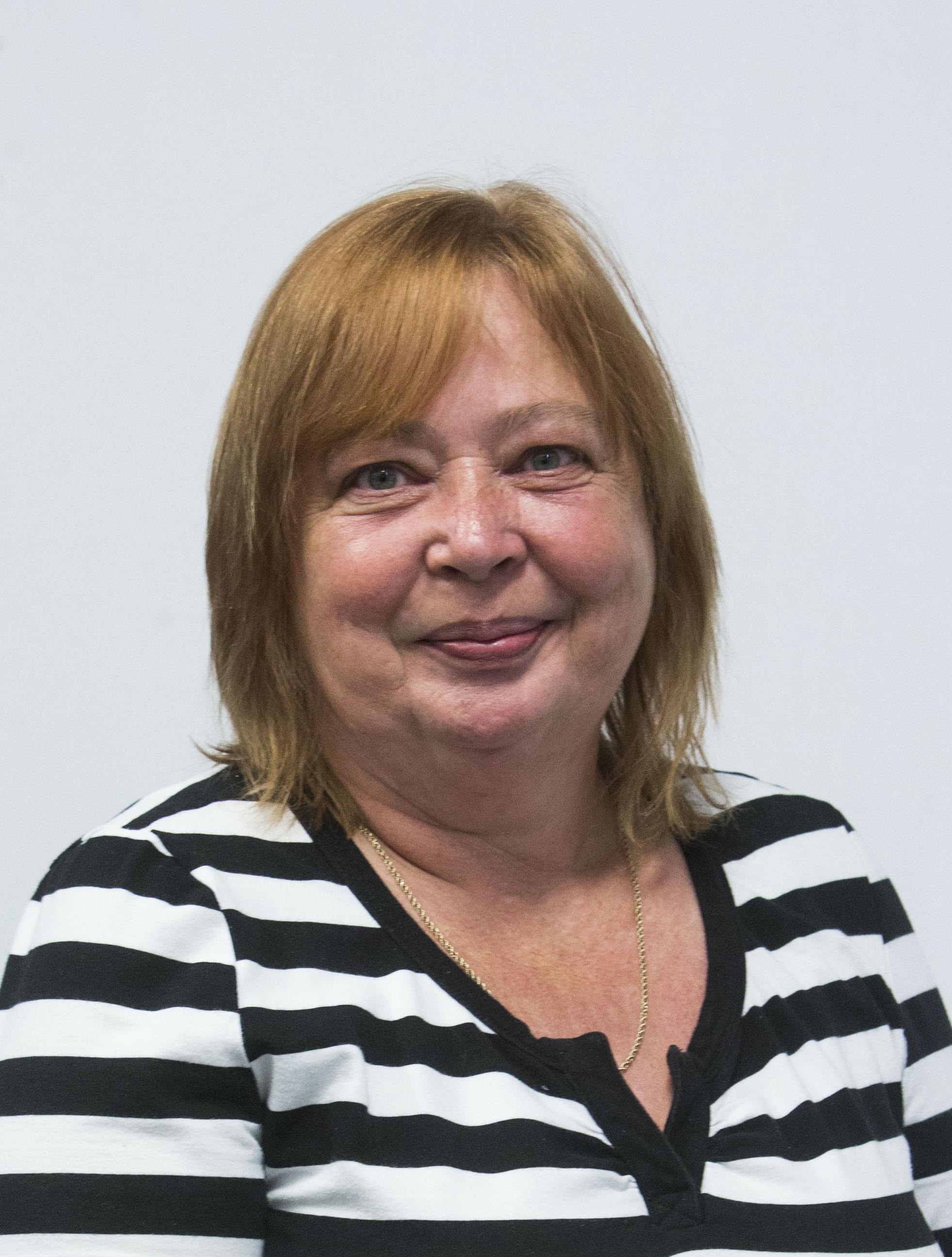 Debbie McLean