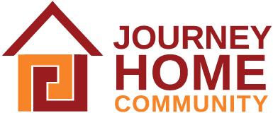Journey Home Community
