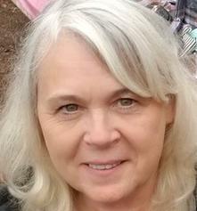 Gayle Evanik