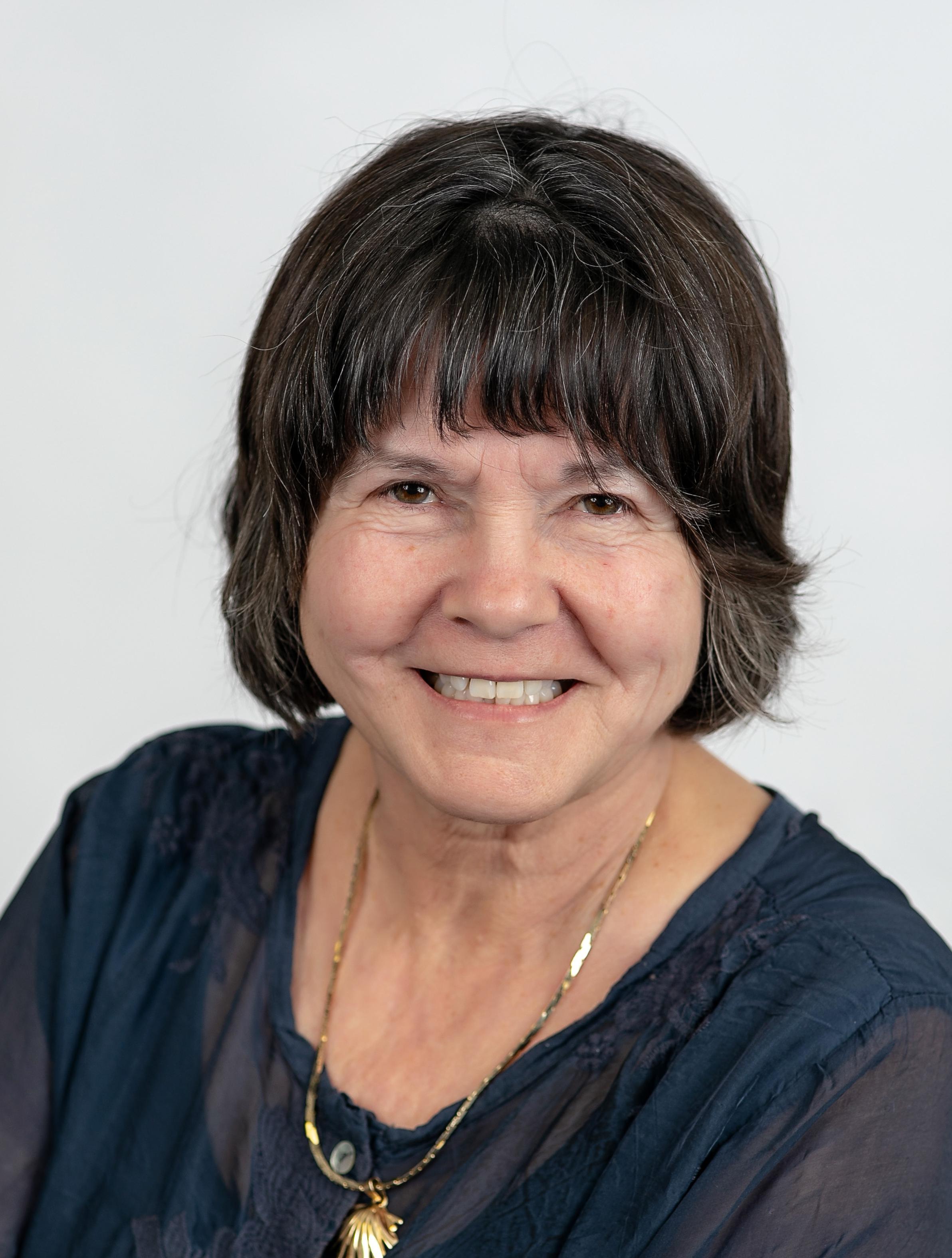 Valerie Cote