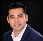 Faisal Durrani