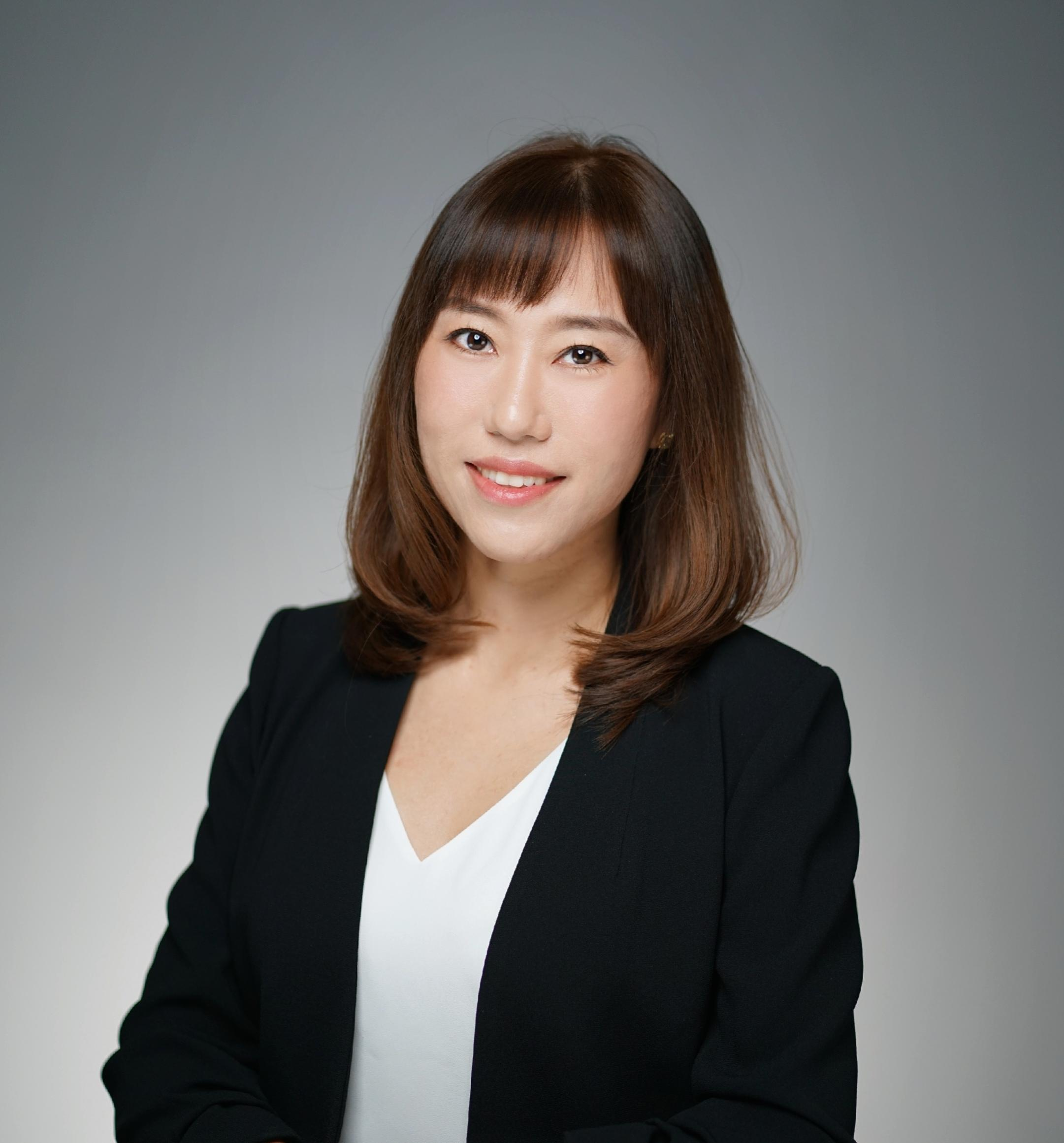 Sally Chen