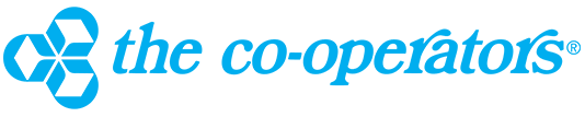 The Co-operators Logo