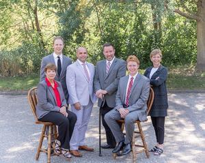 Photo of West End Associates