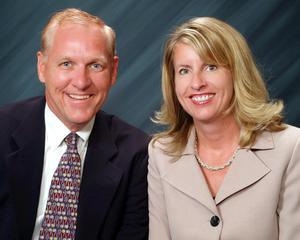 Photo of Barrington Financial Associates