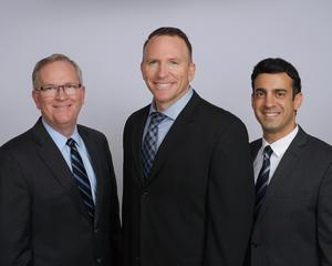 Photo of Hillcrest Financial Group