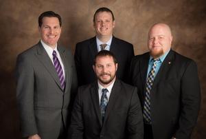 Photo of Oshkosh Lakeside Associates