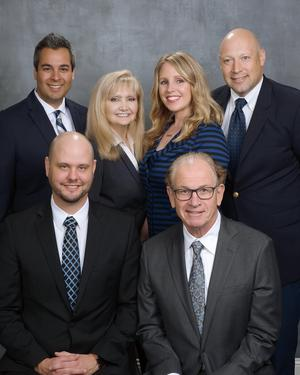 Photo of Ridgemont Associates