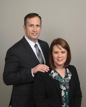 Photo of Kensington Valley Associates