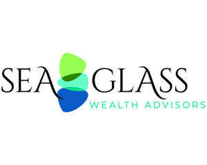 Photo of Sea Glass Wealth Advisors